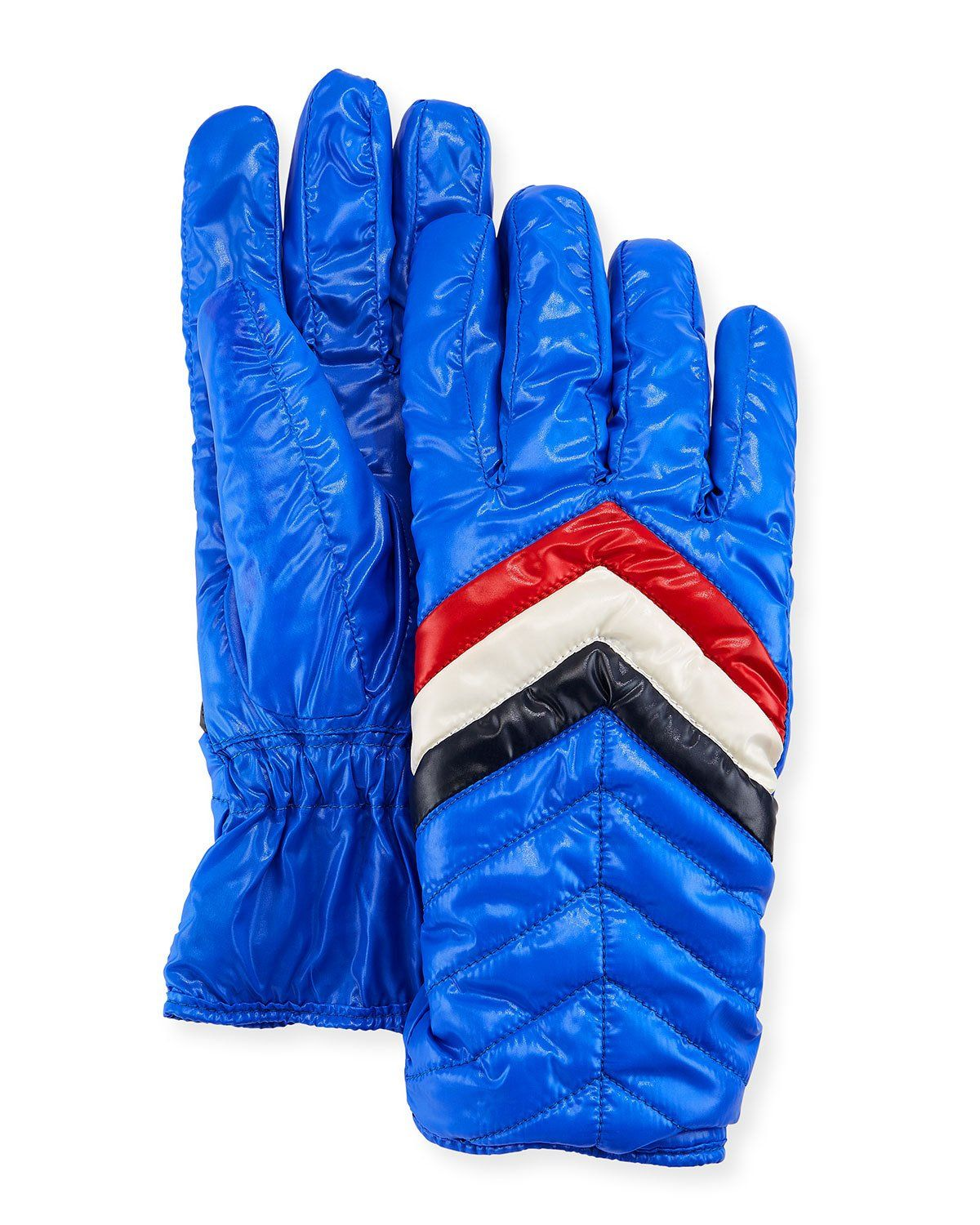 2e75a6243 Men s Guanti Quilted Gloves