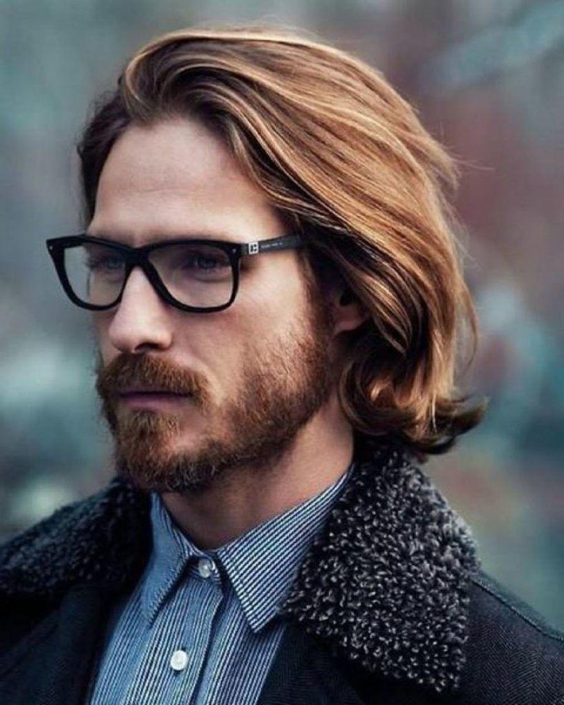 Reine Männersachen Haarpflege Und Männerfrisuren 2019 Sidecut