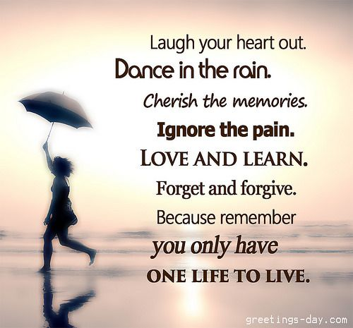 One Life To Live Business Matters Pinterest Love Quotes