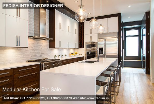 Kitchen Design Companies Extraordinary Pinfedisa Interior On Kitchen Design  Pinterest  Interior Inspiration