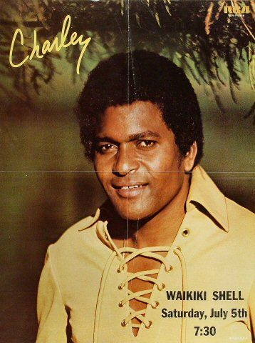 Charley pride family charley pride merchandise charley pride charley pride family charley pride merchandise mozeypictures Images