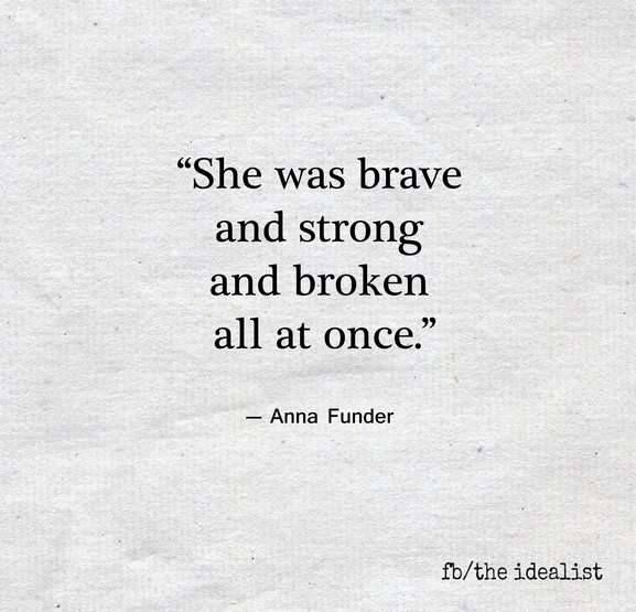 Pin Van Sotto Voce Op Courage Pinterest Quotes Quotes About