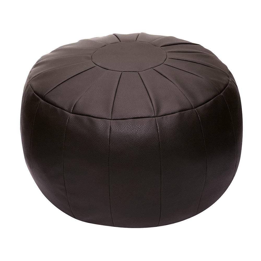 Bean Bag Footstool Amazon Rotot Pouf Ottoman Bean Bag Chair Footstool Foot