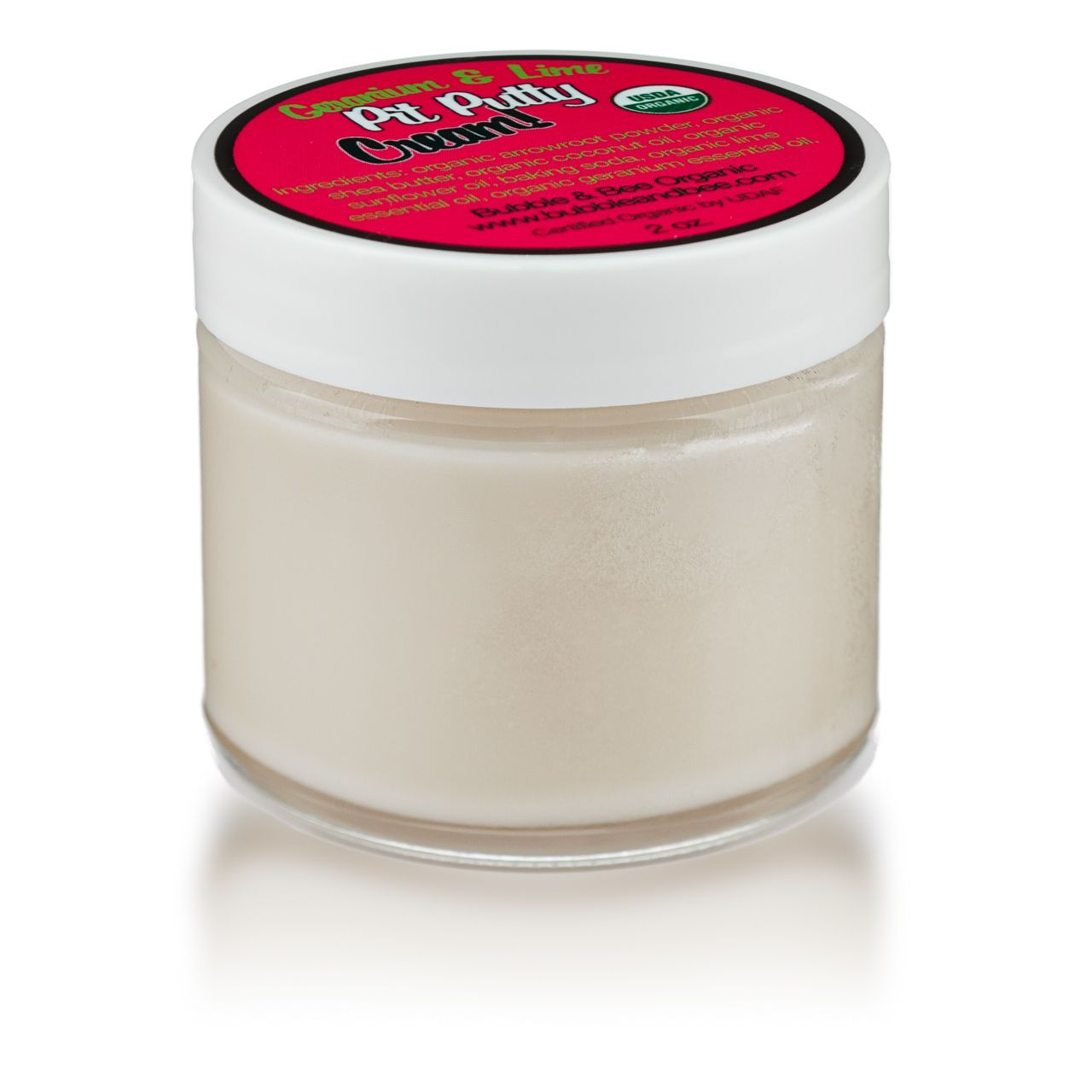 Deodorant Detox Organic Deodorant Deodorant Detox