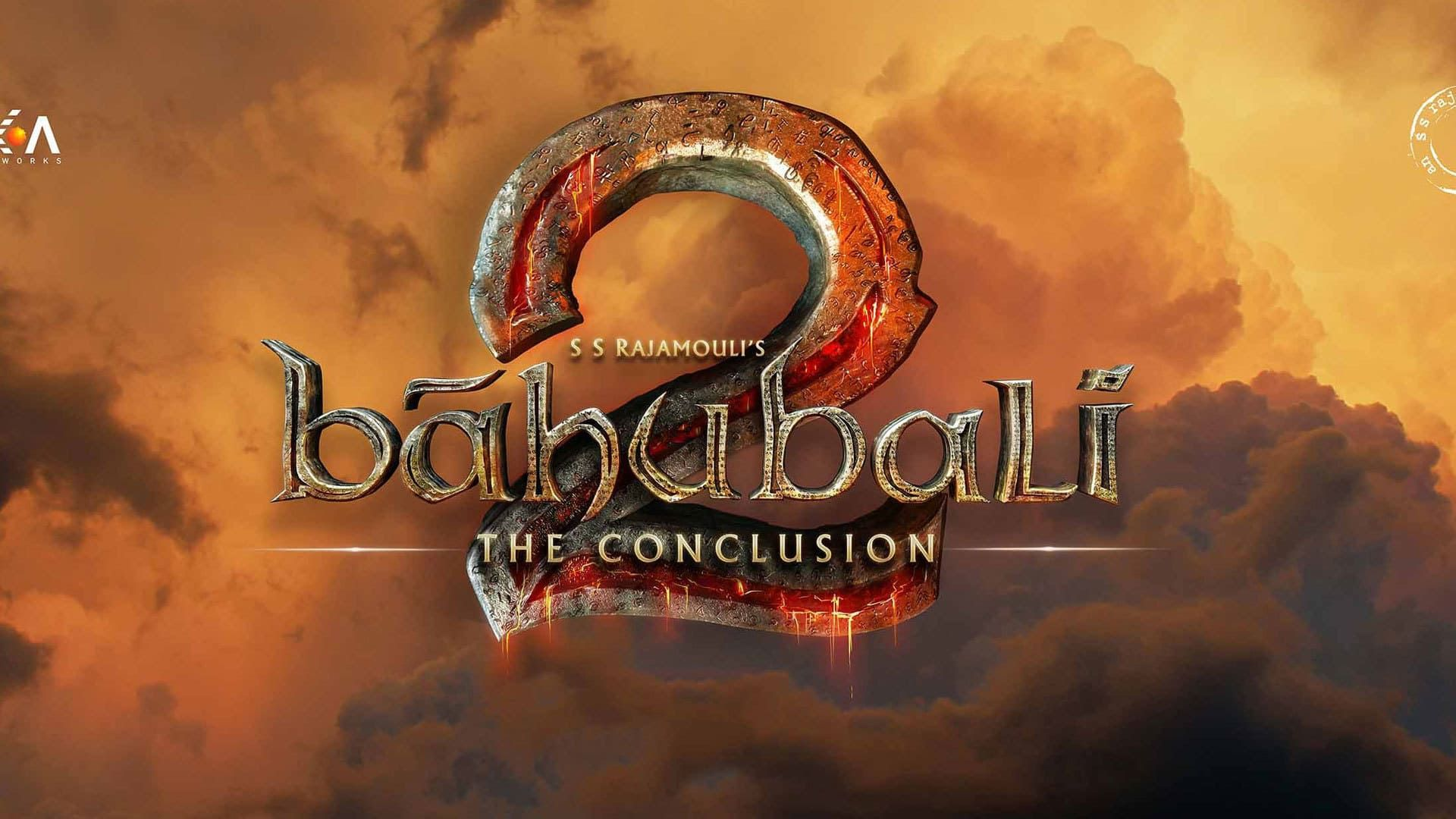 Hd wallpaper of bahubali 2 - Hd Wallpaper So Why Kattappa Killed Bahubali Is Out With Release Of Bahubali 2 Http