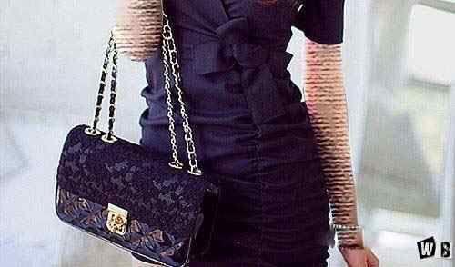 صور اجمل الشنط شنط بناتى كيوت Louis Vuitton Twist Louis Vuitton Twist Bag Louis Vuitton