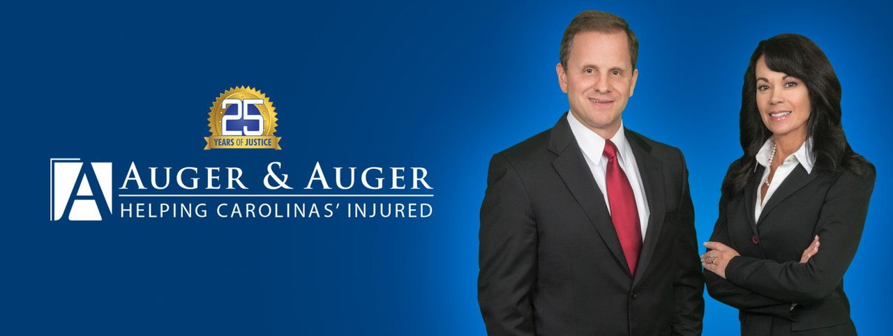 We Are Personal Injury Lawyers Personal Injury Law Is Our