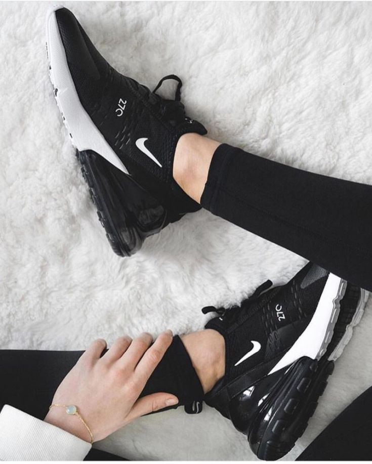 35 Best Nike Sneakers Of 2019 White Nike Shoes