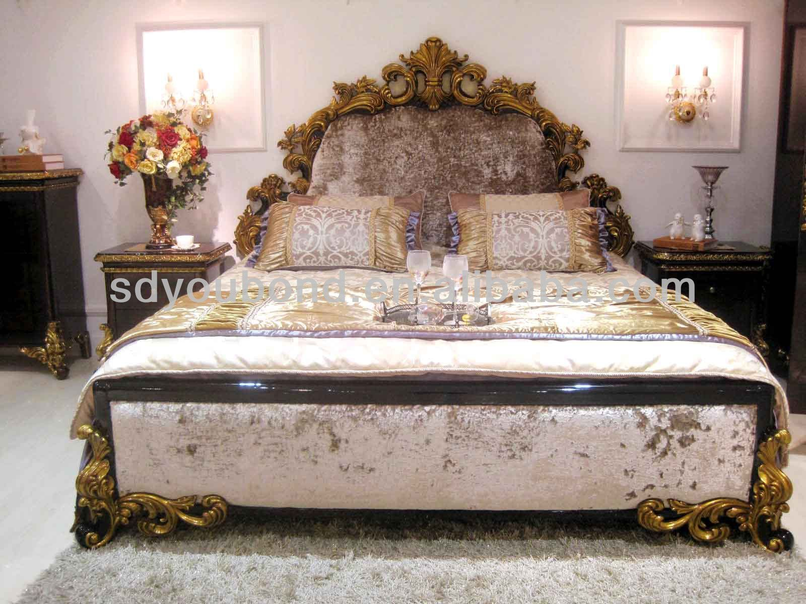 italian bedroom furniture 2014. 0063 high end middle east royal palace funiture wooden carved classic luxury home furniture buy furnitureroyal italian bedroom 2014