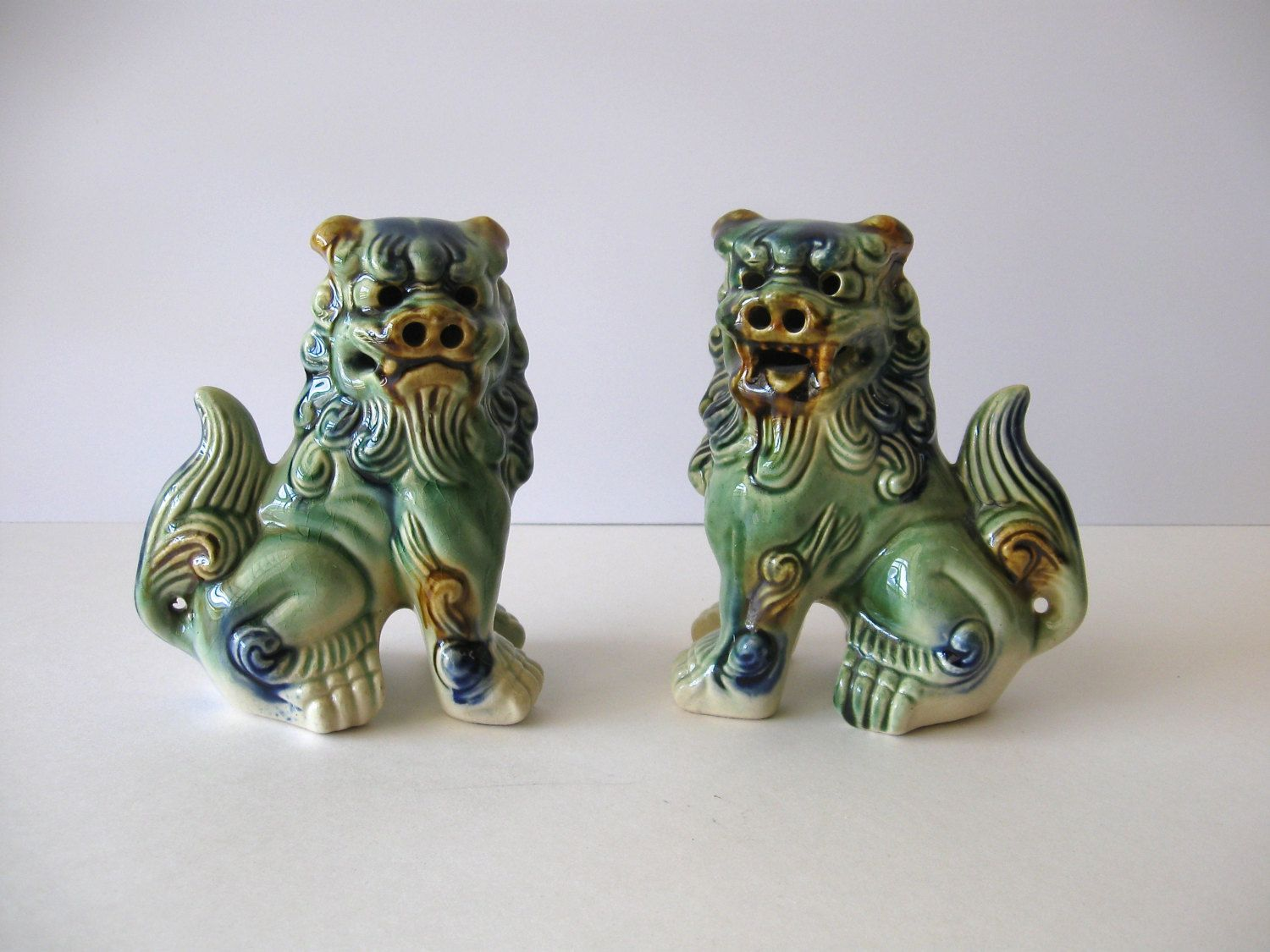 This item is unavailable | Foo dog, Japanese foo dog, Guardian lion