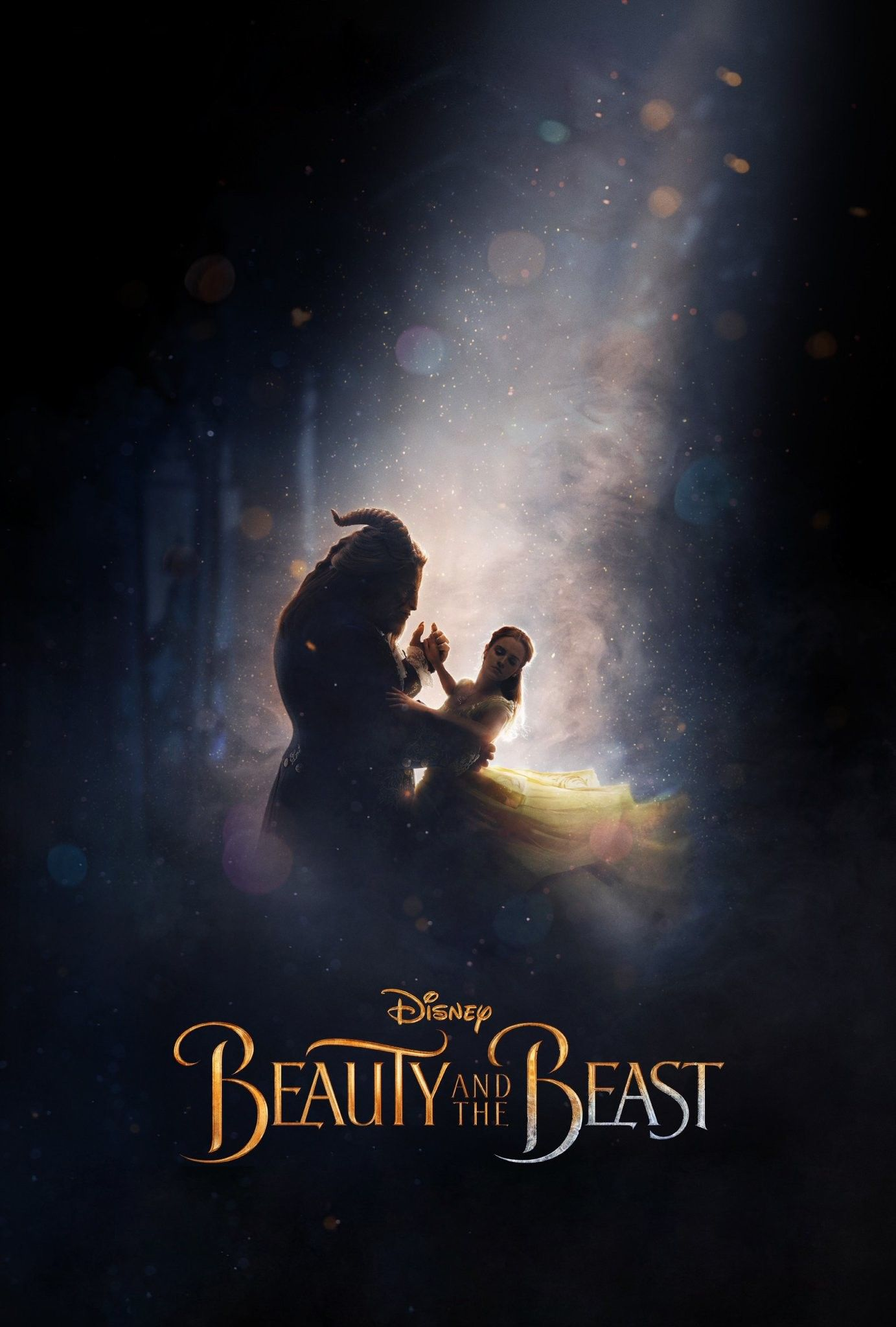 La Bella Y La Bestia 2017 Ver Películas Online Gratis Ver La