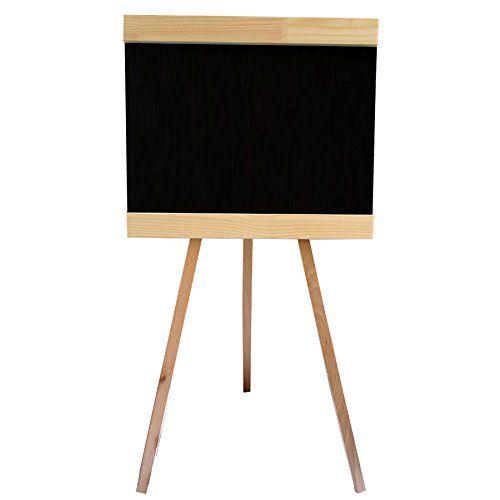 Kinder Spielzeug aus Holz Tafel Schreib und Mal Tafel Groß mit Kreide und Schwamm Obique http://www.amazon.de/dp/B00I4XU4OM/ref=cm_sw_r_pi_dp_HObPvb14AVXDJ