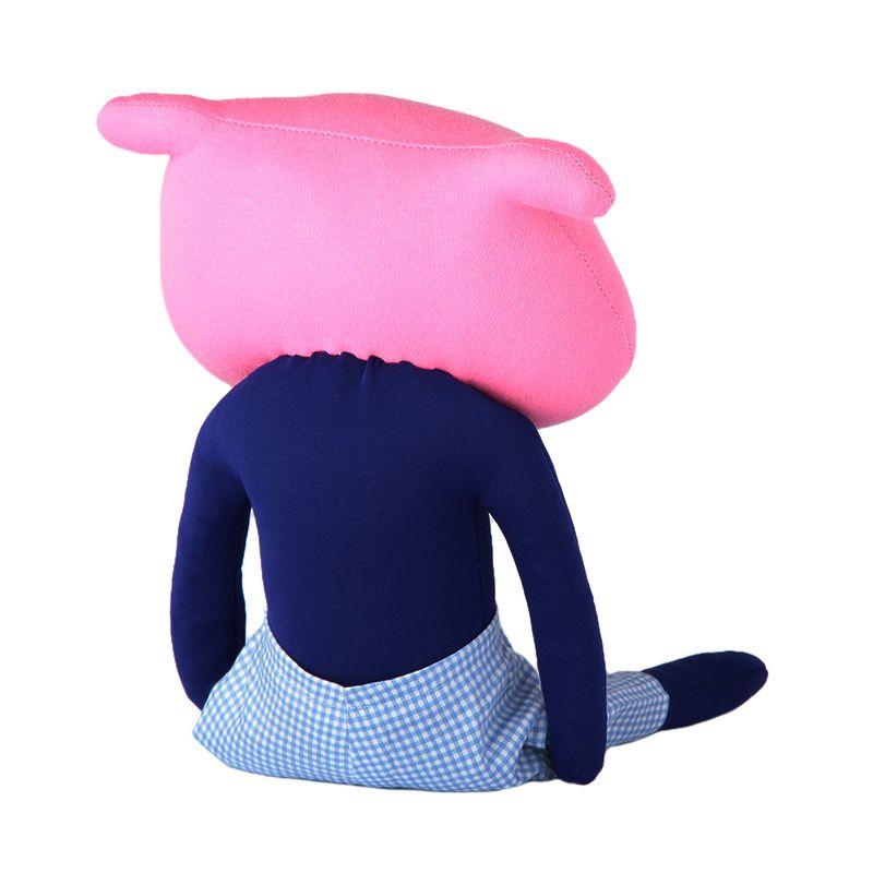 BOBBY DAZZLER BLUE SPECIAL ぬいぐるみ   THE CONRAN SHOP(コンランショップ)   THE CONRAN SHOP