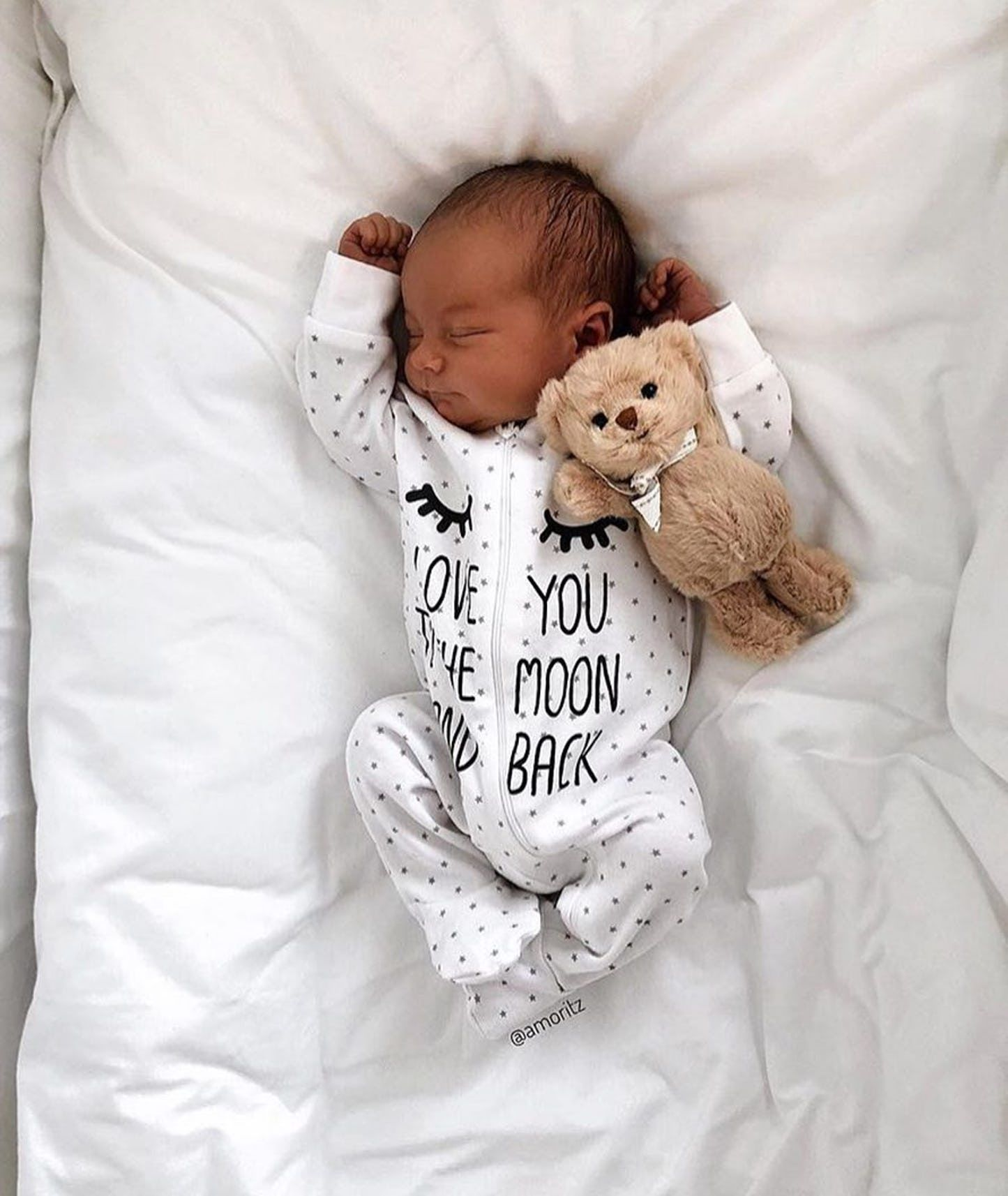 25 Stunning Baby Girl Names That Teachers Have Only Heard Once Cute Baby Clothes Baby Boy Newborn Cute Babies
