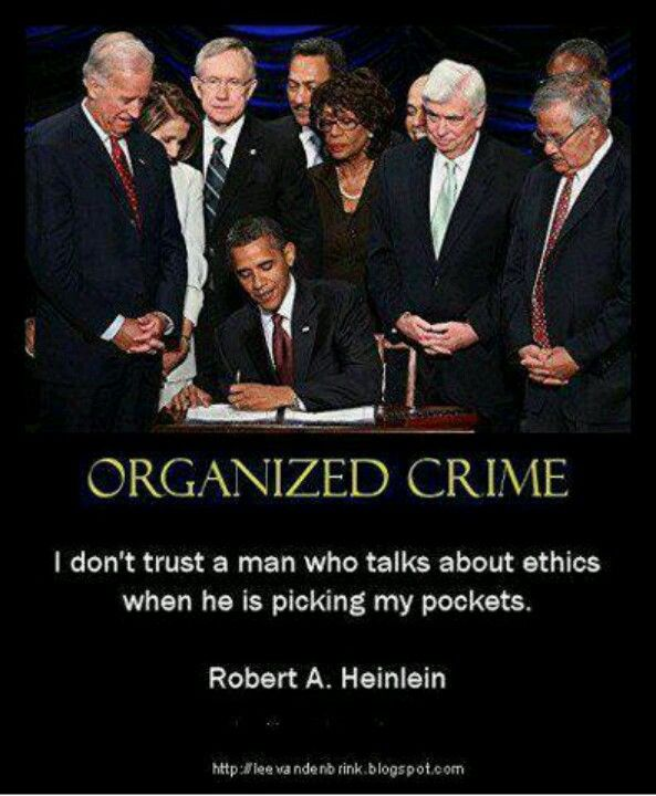 Image result for organized crime blogspot.com
