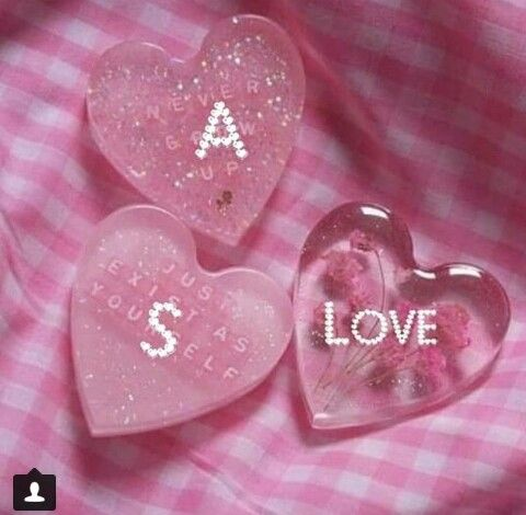 Pari Love Heart Images Love Wallpaper Download S Love Images