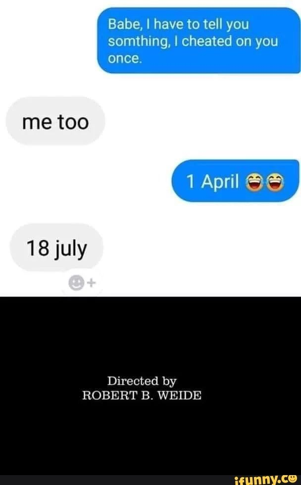 Picture memes oXT2Lheb6 — iFunny