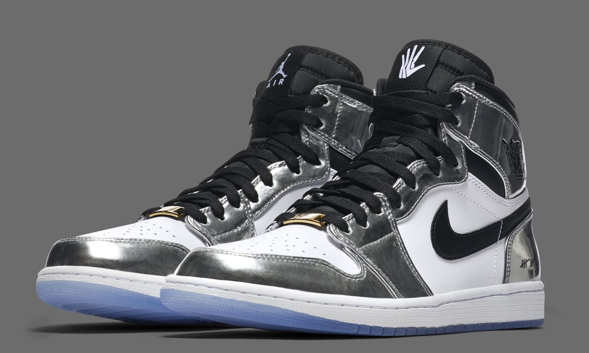 0910856732ace4 Air Jordan 1 Retro  Pass the Torch  Champions Think 16 AQ7476-016 Release  Date
