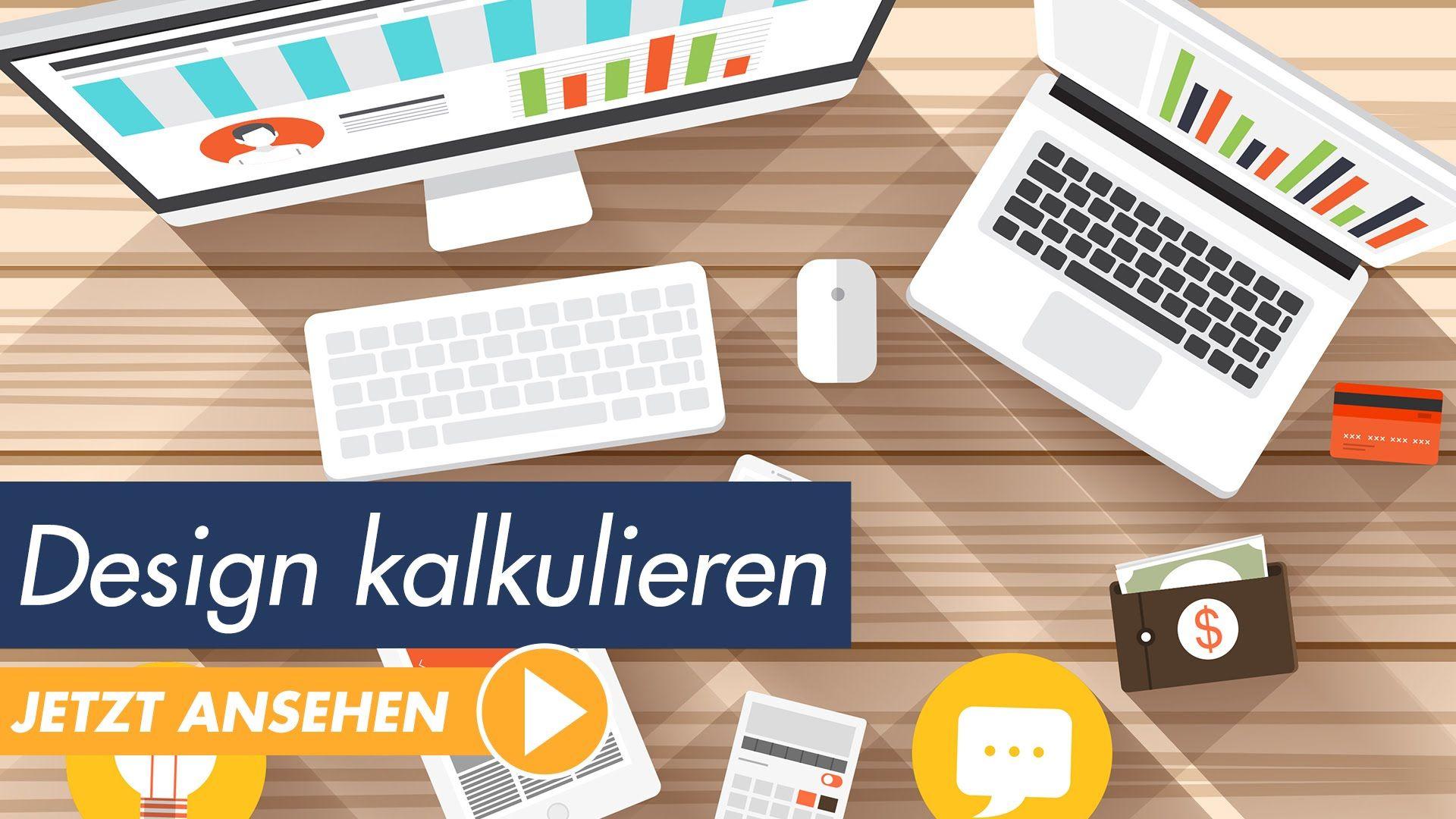 Facebook Bildgrossen Neues Seiten Design Infografik Guide Anleitung Pixelgrossen 2017 Offentlichkeitsarbeit Infografik Bildgrossen