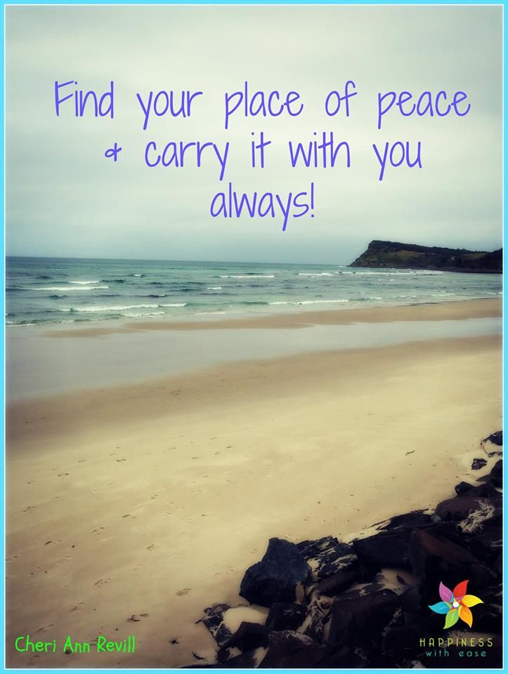 finding contentment joy and peace at deca Find this pin and more on contentment, peace, joy & happiness by mieke embry very important to remember not always a total waste of time but usually of the time.