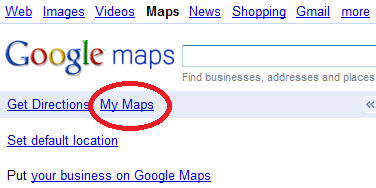 GoogleMaps_01