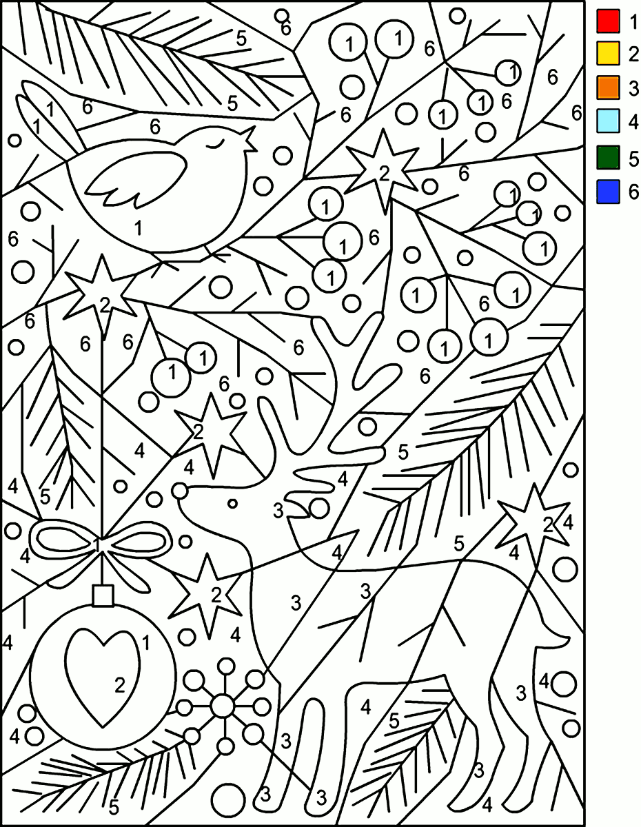 6670070337.png (930×1200) | Раскраски, Бесплатные ...