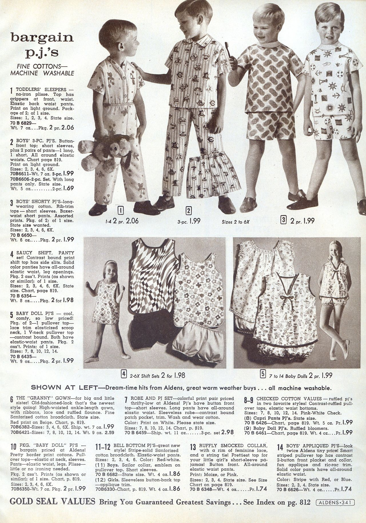 5615774c753 Pin by Al Tuna on Fashionable Fashions