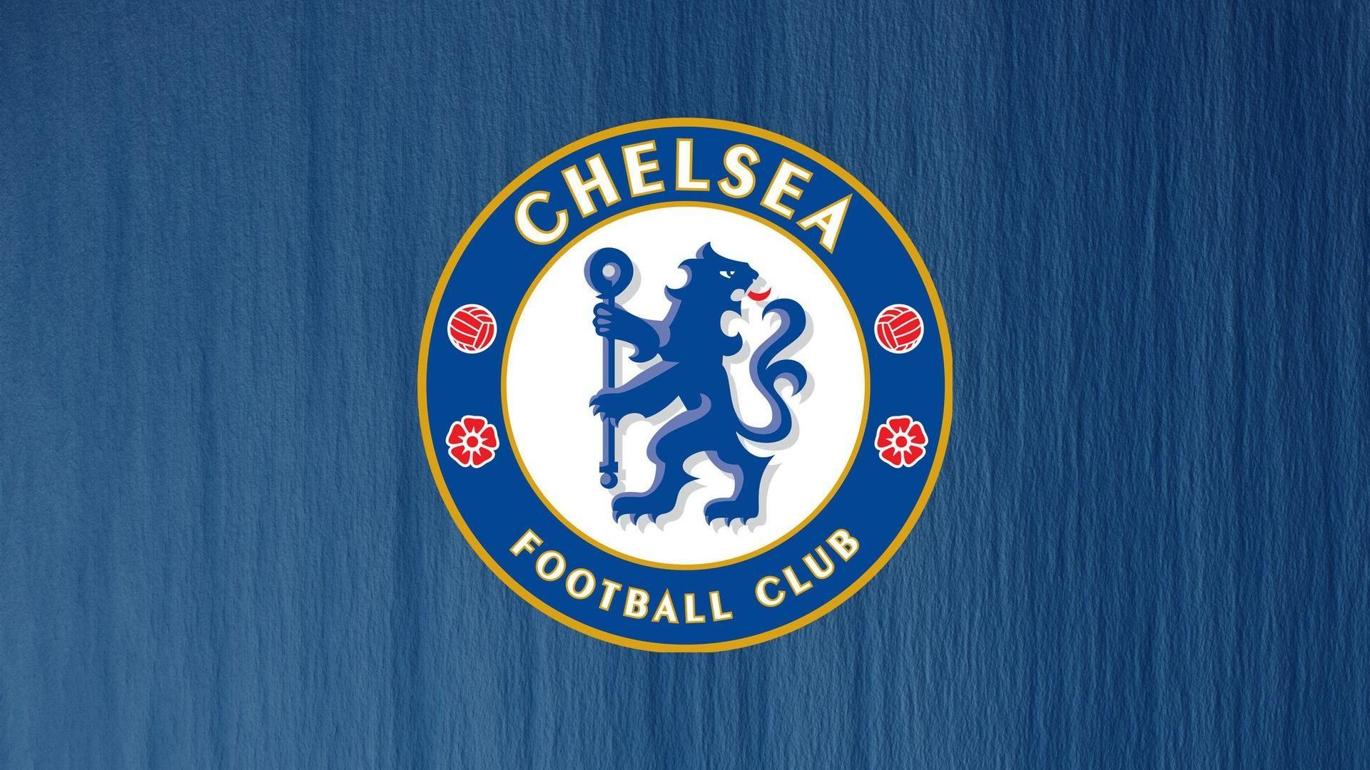 Hd wallpaper sites - Chelsea Football Logo Site Pictures Footballpix