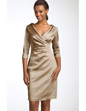 Mother Of The Bride Dresses Size Mother Dresses Modest Mother