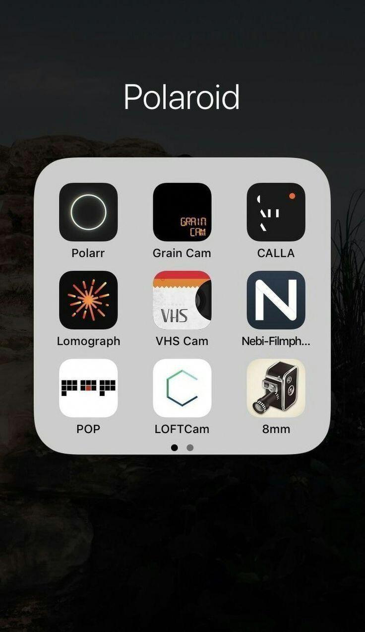 как фото приложения для фотографирования солнца страницах нашего сайта