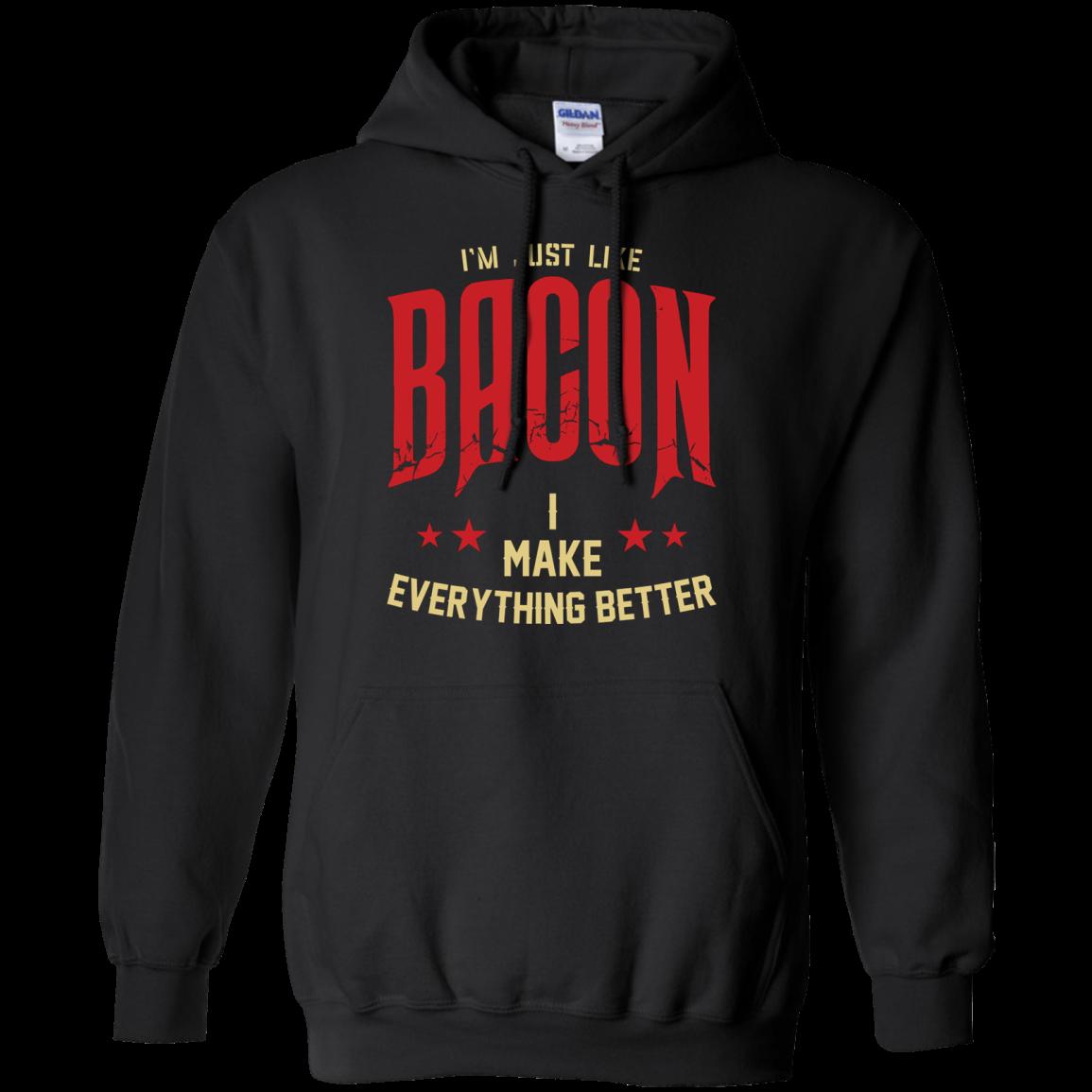 New CALIFORNIA  Republic Hoodie pullover black sweatshirt FREE SHIPPING UNISEX