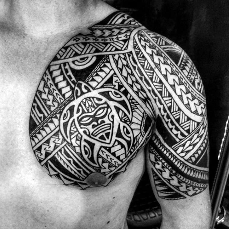 filipino tattoos artist #Filipinotattoos