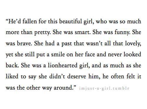 Sad And Depressing Quotes :.
