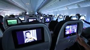 Image Result For Aeroplane Images From Inside Aeroplane Image