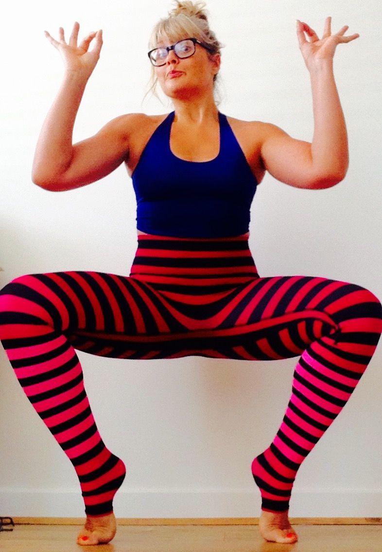 k yoga pants