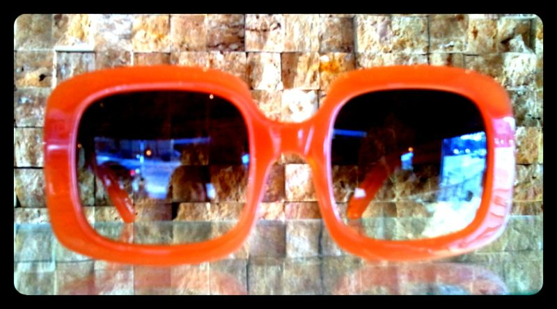 Summery Sunnies!    New Fashion Friday Post: Summer Shades from The @GuiseArchives: http://surviveweddingseason.com/?p=5300
