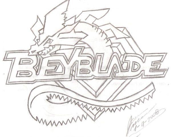 beyblade   Beyblade   Pinterest