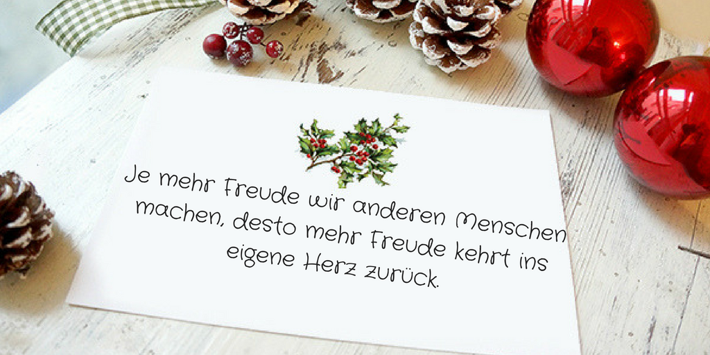 Beautiful Christmas Sayings How Do You Write Christmas Spells Short And Funny For Your Employees Schone Weihnachtsspruche Weihnachtsspruche Weihnachten Spruche Kurz