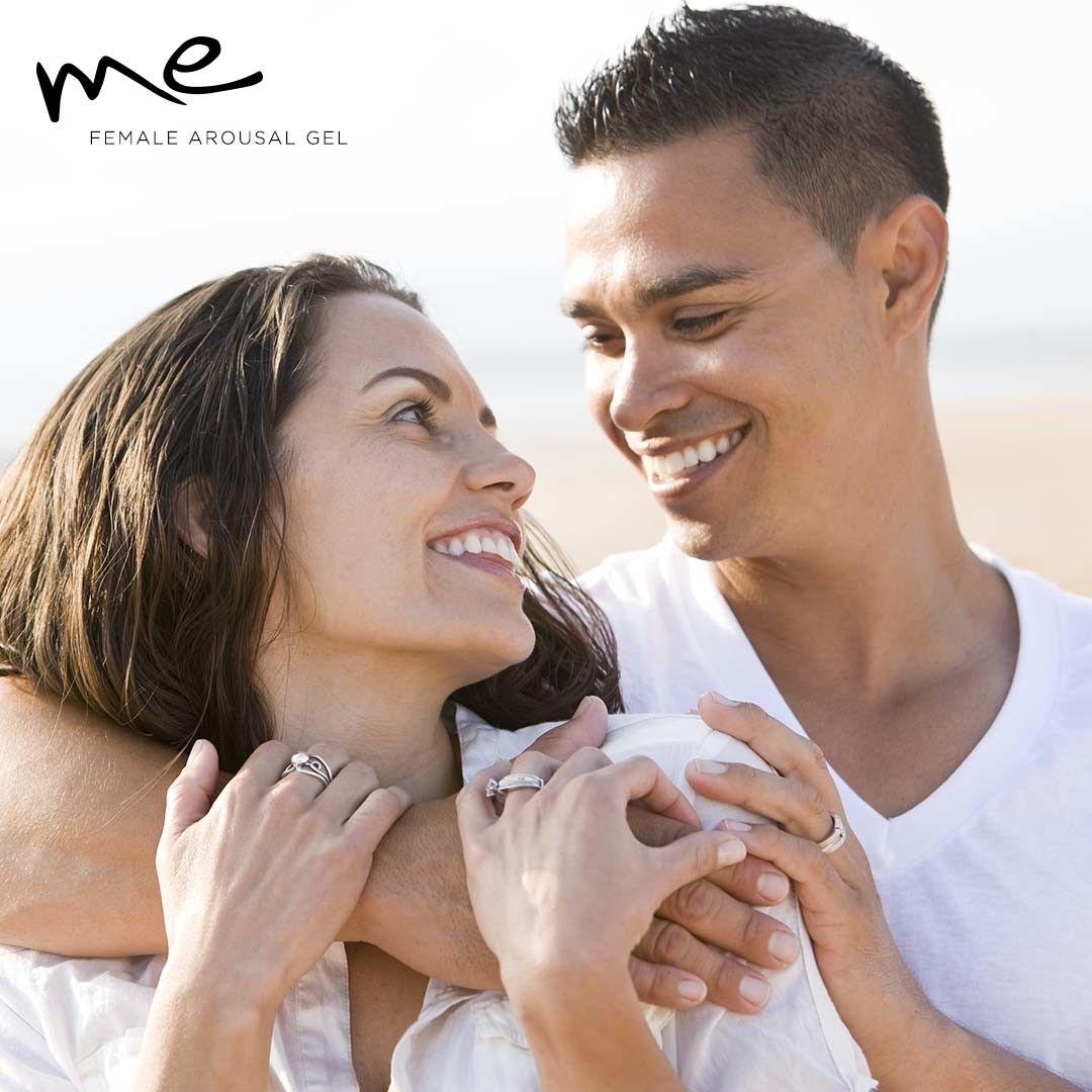 Virgo man dating a gemini woman