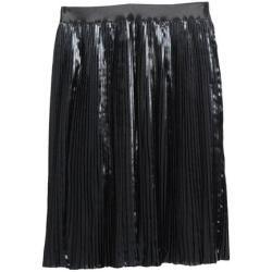Reduzierte Sommerröcke für Damen #knielangeröcke