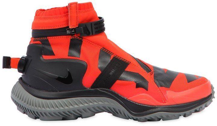 Nike Acg.008.zpbt Waterproof Sneaker