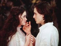 41 Of The Best G Or PG Romances, Ever!
