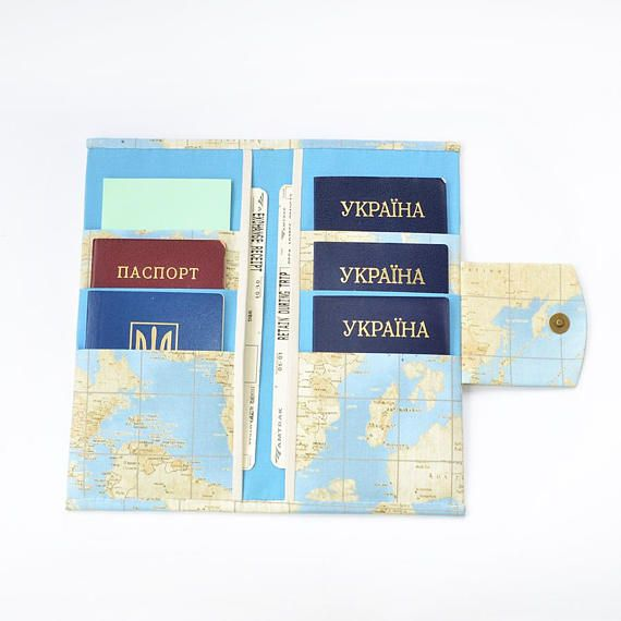 Travel wallet passport holder travel document organizer vegan travel wallet passport holder travel document organizer vegan wallet passport wallet passport holder world map travel gifts gumiabroncs Image collections