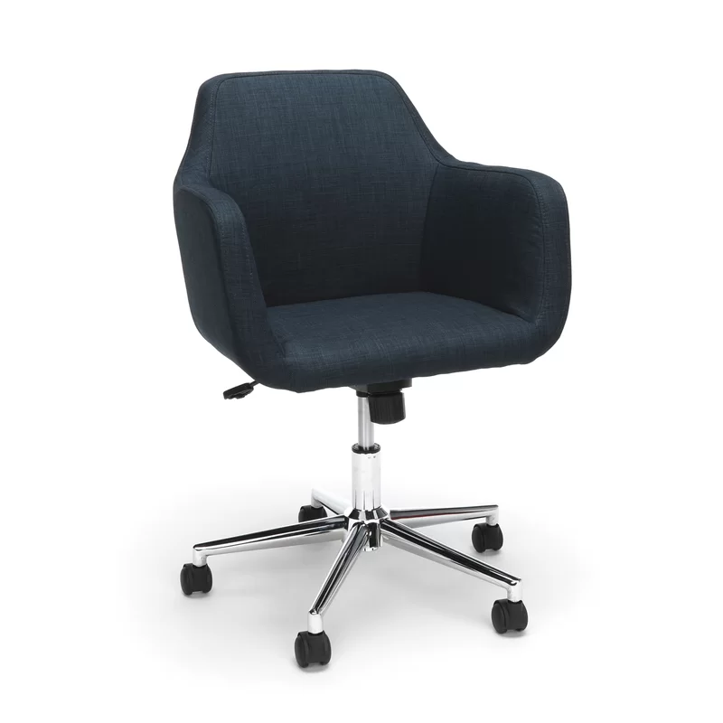 Rothenberg Home Task Chair Home Office Chairs Office Chair