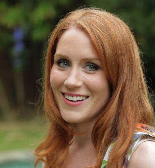 Best 25+ Paige carlyle howard ideas on Pinterest | Sam ...