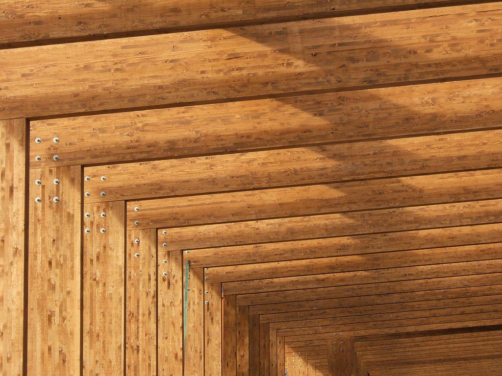 Glulam Abstraction >> Glulam Texture Google Search Landscape Hardwood Floors