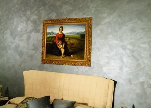 Diy Wall Painting Ideas To Create Faux Paint Finish In Italian Style Wall Paintings Faux