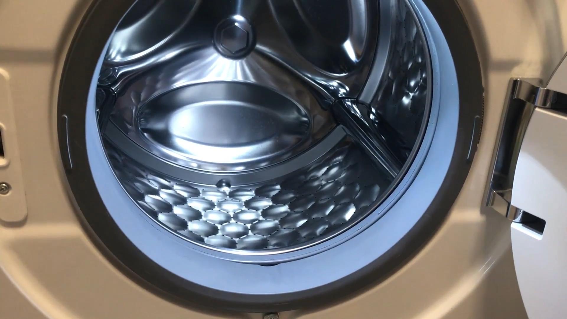 Washing Machine Squeaking Noise When Agitating Industrial Washing Machines Antique Washing Machine Washing Machine
