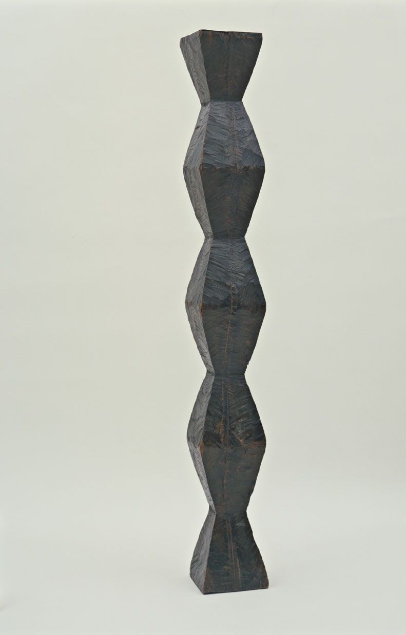 brancusi pedestal wwwpixsharkcom images galleries
