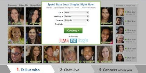Gratis online dating nettsteder Japan